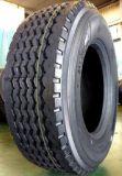 Preiswerter TBR LKW-Gummireifen 385/55r22.5 der China-guten Garantie-