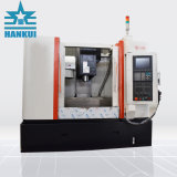Vmc550L het Machinaal bewerken van Siemens Fanuc Bt40 de MiniMachine van het Centrum