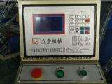 Sw38A Dual a Semi-Auto máquina de dobra principal da tubulação para a mobília do metal