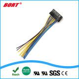 Isolant en PVC brin du fil de cuivre de l'automobile de câble électrique