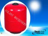 Membrane Filter (V-24L)