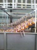 ISO SGSのアヒルの屠殺機械