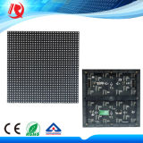 Innen-LED Videao Wall Used P6 Full Color Module mit High Brightness