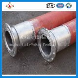 Il tubo flessibile di gomma Drilling/si è sviluppato a spiraleare tubo flessibile di gomma