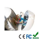 赤外線700tvl Video Speed Dome CCTV PTZ Camera