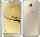 (2016) téléphones cellulaires déverrouillés neufs initial du téléphone mobile A8
