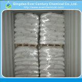 Pureza do cloreto de amónio 99.5% para o uso industrial