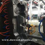 HDPE/PE schwimmt Ponton-Toggle-Typen Strangpresßling-Blasformen-Maschine