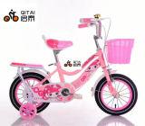 자전거 아이들 자전거, 아이들 자전거가 좋은 품질에 의하여 중국제 농담을 한다