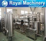 Purificador de Sistema de tratamento de água RO