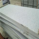 Ранг верхнего продавеца китайский китайский сляб гранита G341 Shandong дешевый серый