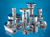 Pezzi di ricambio automatici superiori dei pezzi meccanici di CNC