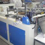 عمل متعدّد بلاستيكيّة [غلوف/] [إيس كب] حقيبة يجعل آلة ([بد-500])
