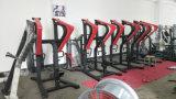 Aoliteの適性の低い列の強さ装置/体操機械