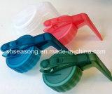 بلاستيكيّة [بوتّل كب]/زجاجة تغطية/إبريق غطاء ([سّ4303])