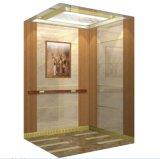 Huislift / huislift / Villa Lift (V3)