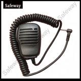 Microphone de talkie-walkie pour Yaesu/sommet Vx-3r Vx-160