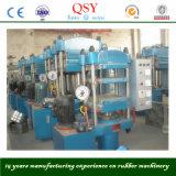QishengyuanのブランドのXlbシリーズ実験室のゴム製加硫の出版物/ゴム製版の加硫装置/出版物機械を治すこと
