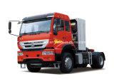 金Brand LNG王子のトラクターのトラック