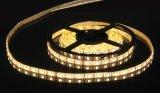 Luce di striscia di bassa tensione LED 5050
