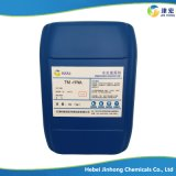 Hpma, tratamiento de aguas Chemcials, el 50%