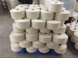 Filo di cotone per il lavoro a maglia e tessere