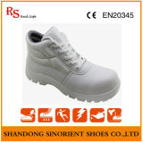 Hot Selling Nursing Hospital Shoes, sapatos médicos brancos