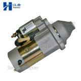 Il motore diesel di Cummins ISF2.8 parte il motorino di avviamento 5311304 5266969