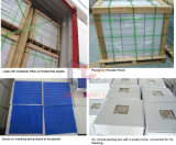 23*23mmマットFace Glass Mix Stone Mosaic Tile (CS120)