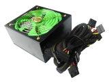 ATX 12V RoHS 550W PSU compatíveis