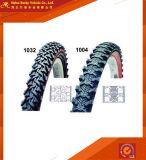 درّاجة إطار العجلة على عمليّة بيع لأنّ درّاجة مختلف ([بت-040])