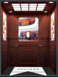 Lift van de Passagier van het Huis van Vvvf FUJI de Woon (jq-B014)