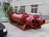 Molen van de Bal van Hengxing de Gouden voor Installatie Benefication
