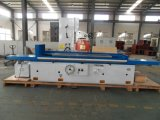 Horizontal Surface Grinder (M7163) Tamaño de la tabla con 630X1250mm 630X1600mm 630X2000mm