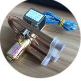 Válvula de inversão de 4 vias Perferable Fornecedor
