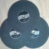105*2*16 отрезанное с абразивного диска для стали Commom, камня