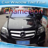 Pellicola automatica della tinta della pellicola solare della finestra di automobile del nuovo prodotto 2014