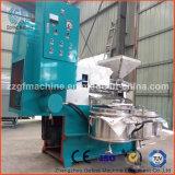 De Machine van de Verwerking van de Olie van de cashewnoot