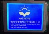 320X240 cedazo gráfico LCM con el contraluz azul