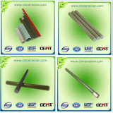 Fibra Epoxy Rod de vidro China Rod Epoxy de isolamento