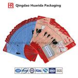 Стойку специальной фольги для приготовления кофе пластиковой упаковки Bag Food Grade