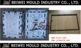 中国のプラスチックLED TVカバー型の専門の品質メーカー