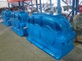 高いQuallity Zsy450の円柱変速機の減力剤