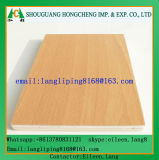 Chinnese hölzernes Furnier-Blattwerbungs-Furnierholz