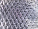 /Aluminum 직류 전기를 통한 다이아몬드에 의하여 확장되는 금속