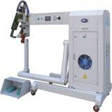 máquina del lacre de la costura del aire caliente 1800W para el impermeable, barco inflable (RJ-HA18RF)