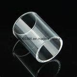 Subtank Abwechslungs-Glasbecken-Glasgefäß