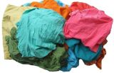 Pulitura Rags/stoppa/cotone Rags