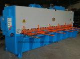 De goede Hydraulische Scherende Machine QC11y-16mm/3200mm van de Prijs