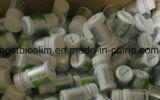 100% natürliche Lida Perle des Gewicht-Verlustes Kapseln abnehmend